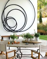 wall metal decorations exterior house wall art outdoor metal wall art decor and sculptures erfly wall