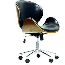 office chair designer. Office Chair Designer Trendy Chairs Photo Design On Modern Leather Sydney Desig . C