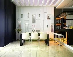 Small Picture Home Design Com Home Design Ideas