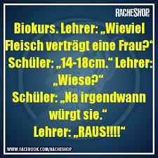 Mittelstufen Humor Spruch Witz Fun Geklautbeiracheshop