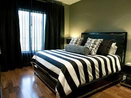 black bedroom designs decorating ideas