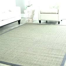 soft jute rug pottery barn area rugs lattice exceptional best soft jute rugs