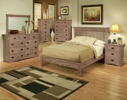 Ashley White Bedroom Furniture Unique 28 Wardrobe ashley Furniture ...