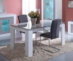 dining room sets las vegas. Perfect Dining San Martino Las Vegas Grey Dining Table With 4 Metal Chairs And Room Sets L