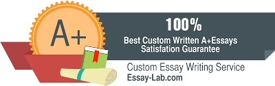 pay for essay writing perfect admission service and low prices talk to an operator