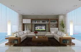 Sofas For Large Rooms Sofa MenzilperdeNet - Big living room furniture