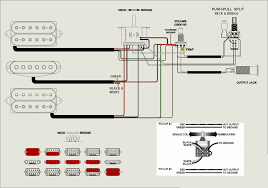 ibanez jem pickup wiring diagram wiring diagrams and schematics dimarzio wiring instructions diagram