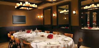 best private dining rooms in nyc. View Best Private Dining Rooms In Nyc Home Design Wonderfull N