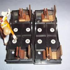 weco atlanta 100 amp fuse box pull out lid moose trading llc 100 amp fuse box in house weco atlanta 100 amp fuse box pull out lid