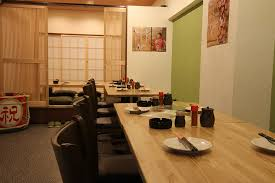 japanese style office. Japanese Style Office. Contemporary Office Img1png On R O
