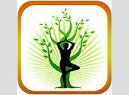healthy mind in a healthy body essay  order essay cheap secroidjp healthy body healthy mind free