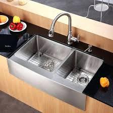 36 undermount kitchen sink kitchen good farmhouse sink inch designs for your kitchen vanity ideas excellent