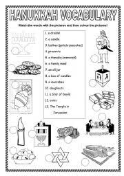 Classroom Recipes  Hanukkah Menorah also  in addition 25 best Hanukkah Worksheets Printables images on Pinterest besides Look for words related to Passover  Have fun      Chagim also kids hebrew word maze   Google Search   Activities for Kids' Class in addition hanukkah coloring pages   Hanukkah Dridels coloring page further Story of Hanukkah for Children   Worksheet   Education in addition Hanukkah Worksheets further Hanukkah Math Worksheets   School Sparks also How many dreidels  Hanukkah Counting Worksheet   Free to Print additionally Hanukkah theme activities and printables for preschool and. on hanukkah printable worksheets for preschool
