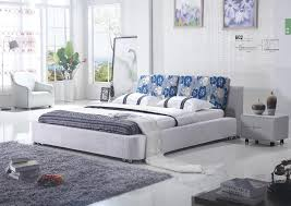 latest furniture styles. Beautiful Styles European Style Bedroom Furniture Latest Double Bed Designsin Beds From  Furniture On Aliexpresscom  Alibaba Group Intended Latest Styles E