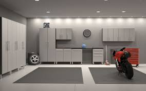 garage office designs. Garage Paint Scheme Office Design Ideas In Ecru And Beige Man Designs