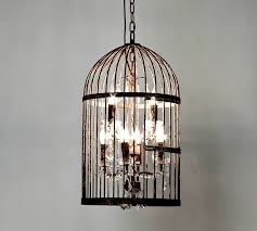 chandelier cool caged chandelier cage chandelier chandeliers cages design with lamp glamorous caged