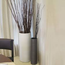 Impressive Innovative Decorative Vases For Living Room Best 25 Vase  Decorations Ideas On Pinterest Wedding Crafts Diy