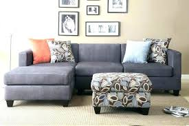flexsteel sectional sofa sectional sofa sectional sofa inspirational queen size sleeper sofa sectional pull out sofa