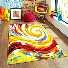 baby room rugs kids rugs best kids rug from yellow chair round pink throw pillow baby baby room rugs