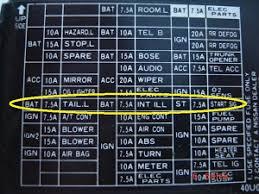 1997 infiniti i30 fuse box diagram not lossing wiring diagram • infiniti i30 fuse box wiring diagram third level rh 1 8 12 jacobwinterstein com 2000 infiniti i30 tail light diagram 1996 infiniti i30 fuse box diagram