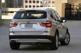 BMW Convertible bmw x3 2013 model : 2013 BMW X3 | AutoGeeze | Latest Sport Car News Insurance ...