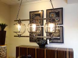 Menards Kitchen Lighting Menards Pendant Lighting Soul Speak Designs