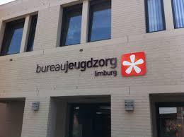 Bureau Jeugdzorg Maastricht