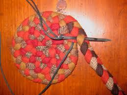 braid kin lacing needle