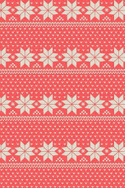 cute christmas background tumblr.  Background Christmas Background Tumblr Phone 3 In Cute A
