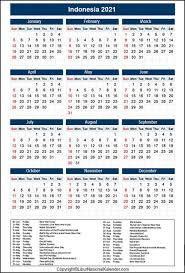 About the 2021 yearly calendar. Gail Alam Calendar For 2021 With Holidays And Ramadan Urdu Calendar 2020 Islamic 2020 اردو کیلنڈر App Calendar 2021 With Federal Holidays And Free Printable Calendar Templates In Word Docx Excel Xlsx Pdf Formats