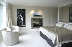 marvellous wall trim ideas wall molding design bedroom modern with wall trim white curtains decorative wall