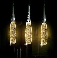 crystal pendant lighting. Discount Modern Led Crystal Light Maggic Bubble Pendant Lamps Europe Dining Room Hanging Lights For Wedding Kids Drum Lighting G
