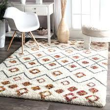 nuloom moroccan trellis rug trellis diamond expo area rugs white nuloom moroccan trellis rug