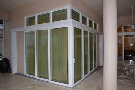 vinyl sliding doors clearwater fl