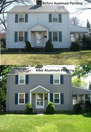 paint for vinyl siding image result for aluminum siding paint sherwin williams vinyl siding paint cost