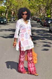 get the look similar style tunic here or here similar style lace pants here here or there enjoy