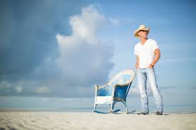 Kenny Chesney Corona Light Tour Get Ready For Kenny Chesney Television