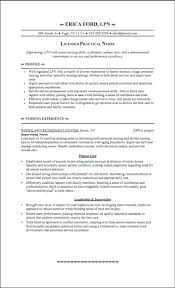 The 25 Best Registered Nurse Resume Ideas On Pinterest Student