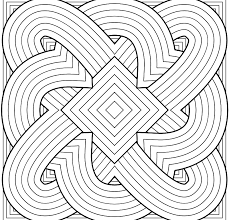 Small Picture Download Coloring Pages Of Patterns