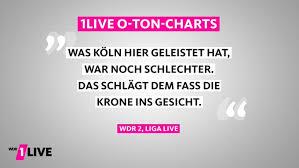 O Ton Charts 1 Live Alle O Ton Charts Besten Eilmeldungen Und Neuesten Buzz