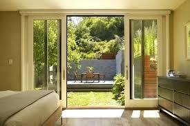 milgard home depot bold inspiration home depot sliding glass doors exterior inspirational design home depot sliding