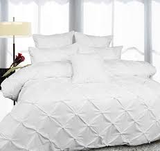 american metalcraft bzz95b rectangular wire zorro baskets small black king quiltsqueen quiltduvet cover setsking