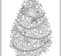 Coloring Book Pages Christmas Alohapumehanainfo