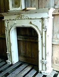 fake fireplace mantel kits faux fireplace mantle s mantel with storage cabinets surrounds stone shelf fake fireplace mantel