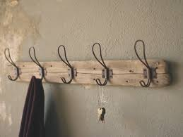 Flip 8 Hook Wall Mounted Coat Rack By Umbra flip 100 hook wall mounted coat rack by umbra Archives 92