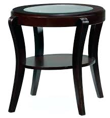 small round coffee table small round side table for nursery nursery side table tables for living