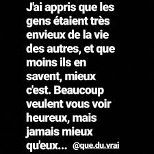 Instagram Story By Phrases Citations Queduvrai Storgram