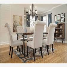 dining chairs contemporary white upholstered dining chairs new dining room chairs with arms chair superb