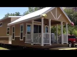 Small Picture An Austin Tiny House Company YouTube
