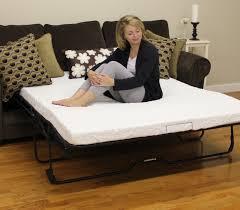 classic brands memory foam mattress. Wonderful Brands Classic Brands Cool Gel Mattress Review Is It The Best Pick Really Inside Memory Foam